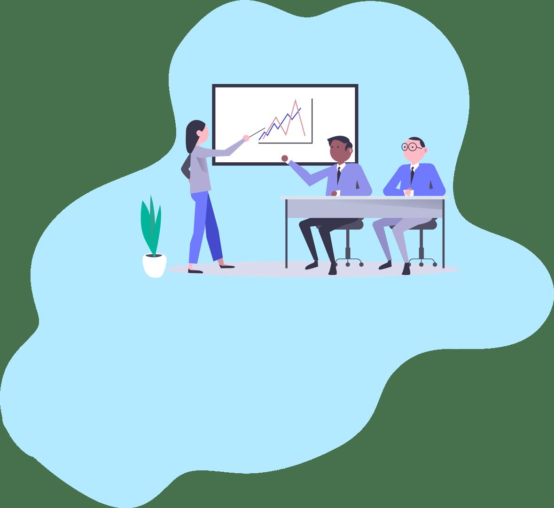 استراتژی طراحی سایت شرکتی